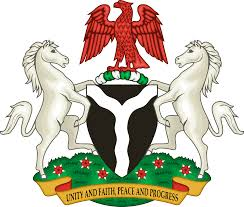 federal-government-of-nigeria