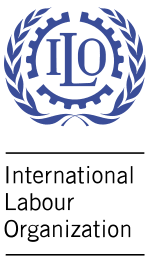 international-labour-organisation