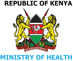 ministry-of-health-reproductive-maternal-health-services-unit
