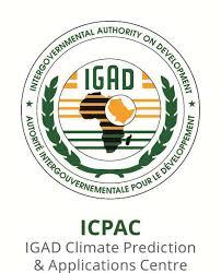 icpac-geoportal