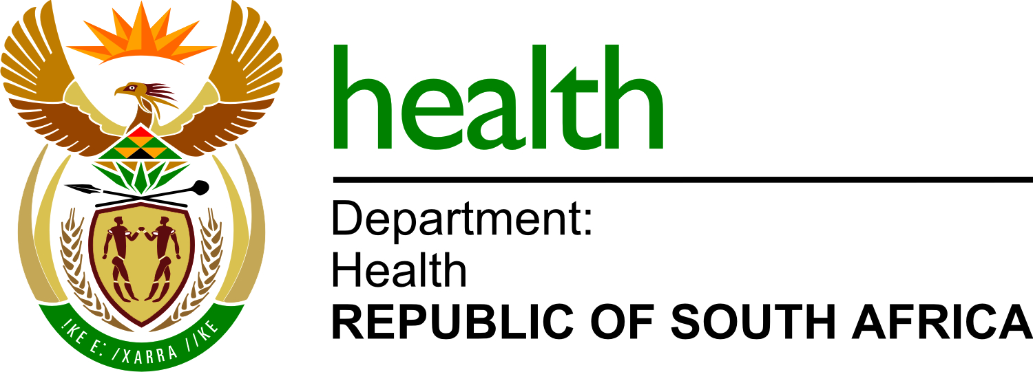 national-department-of-health