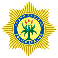 south-african-police-service