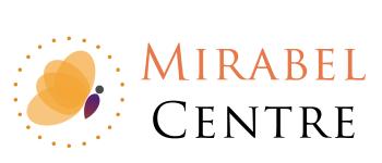 mirabel-center