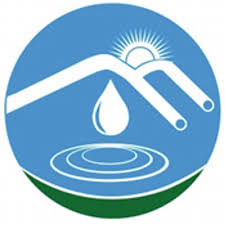 water-and-sanitation-corporation-ltd-wasac