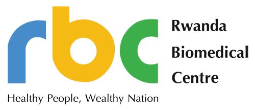 rwanda-biomedical-center
