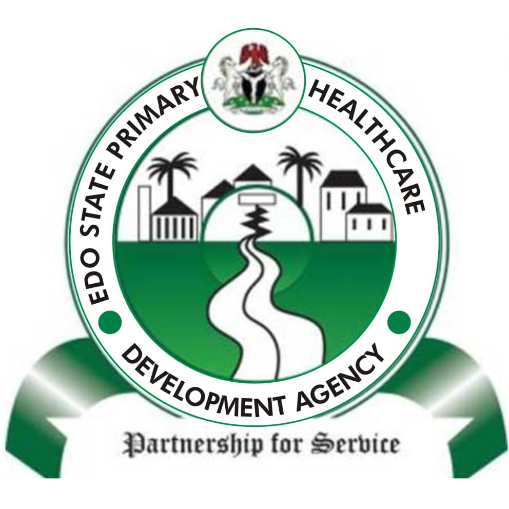edo-state-primary-health-care-development-agency-edsphcda