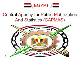 central-agency-for-public-mobilization-and-statistics-capmas