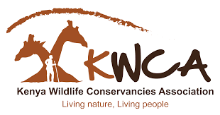 kenya-wildlife-conservancies-association