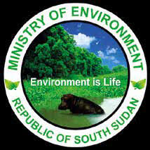 ministry-of-environment-and-forestry-of-south-sudan