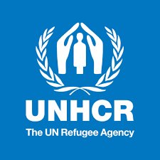 united-nations-high-commissioner-for-refugees-unhcr