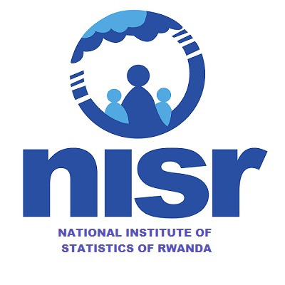 national-institute-of-statistics-of-rwanda-nisr