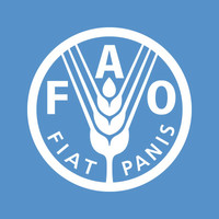 food-and-agriculture-organization-fao