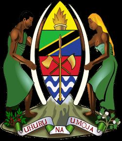 tanzania-national-health-portal