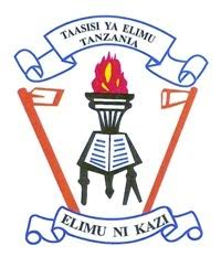 taasisi-ya-elimu-tanzania