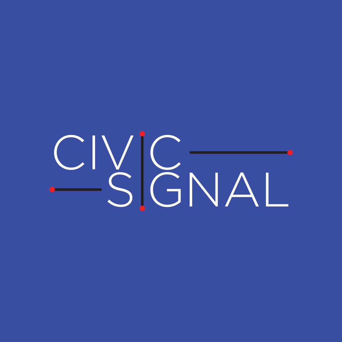 civicsignal