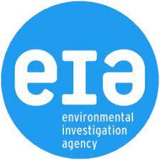 environmental-investigation-agency