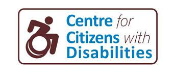 centre-for-citizens-with-disabilities