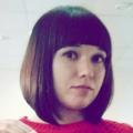 Ирина Скороходова