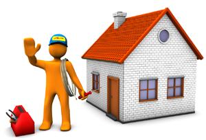 tenant services