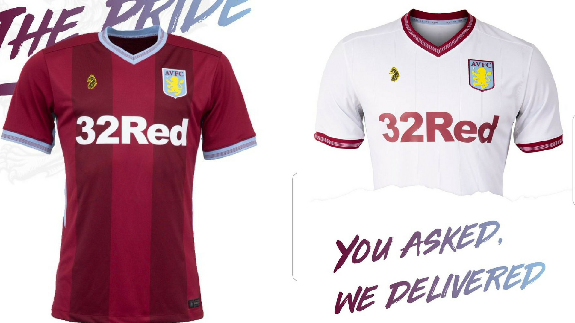 premium selection 57648 2943d How we rate the Championship kits on show in 2018/19 ...