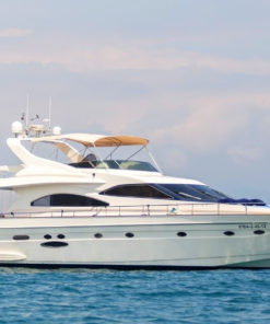 motor-yacht-mobile-world-congress