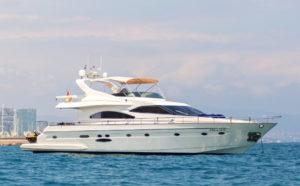 motor-yacht-mobile-world-congress