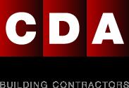 CDA Building Contractors