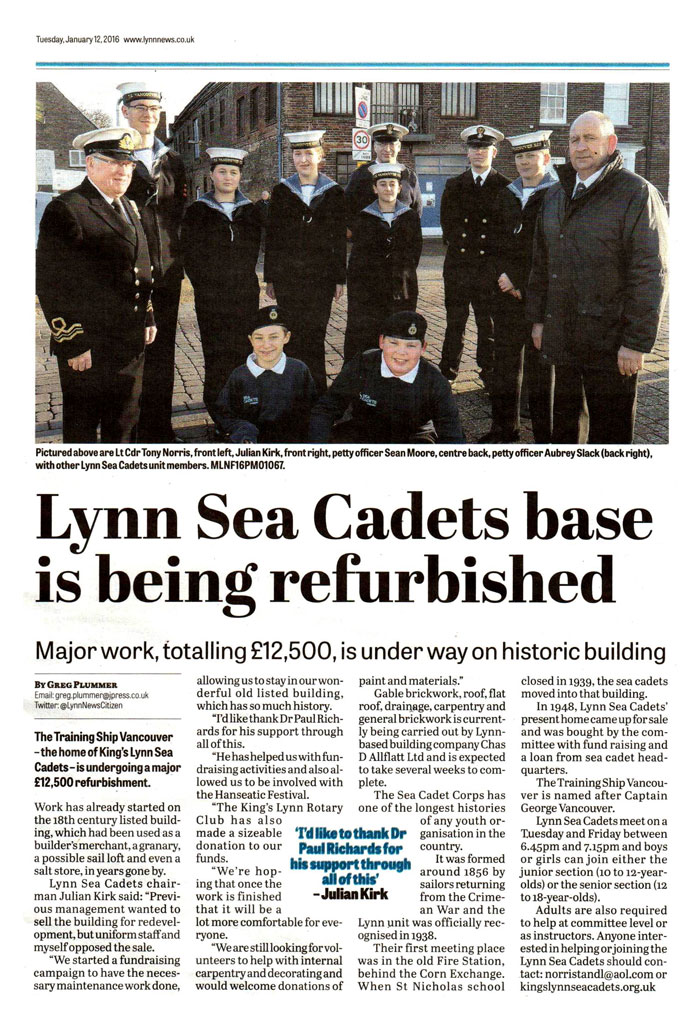 Sea-Cadets-Refurb-2016