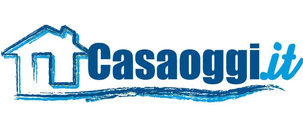 Casaoggi.it