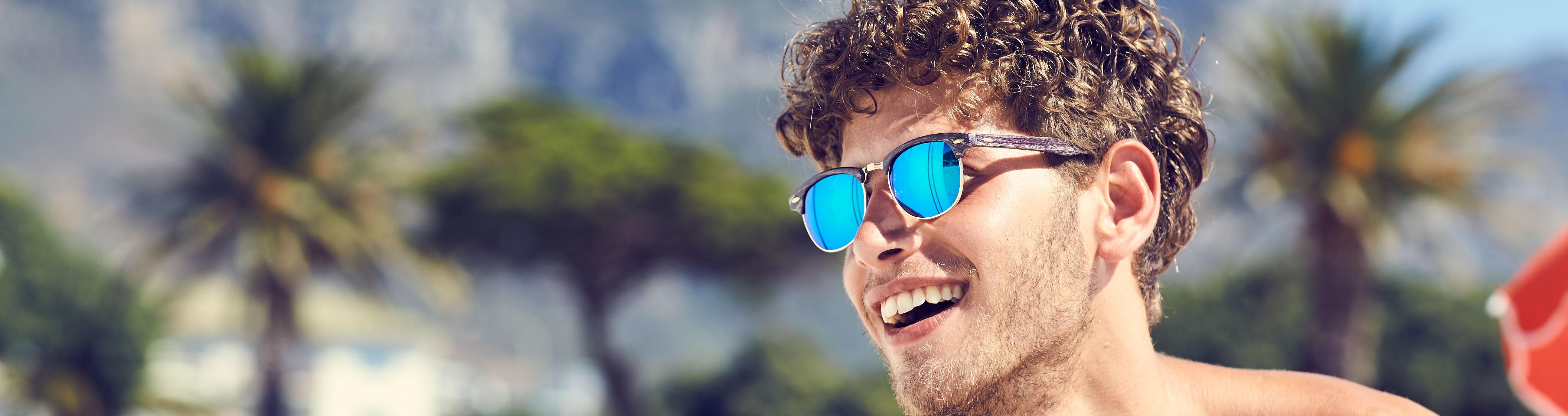 Woodlook Sunglasses