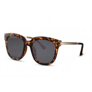 Copacabana Leopard