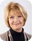 Judy Mansfield