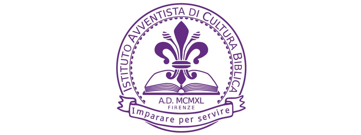 IACB (Istituto Avventista Di Cultura Biblica)