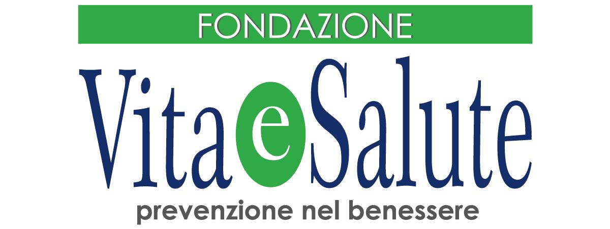 Fondazione Vita E Salute Onlus