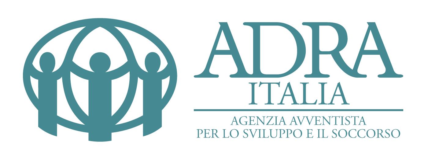 ADRA Italia Onlus
