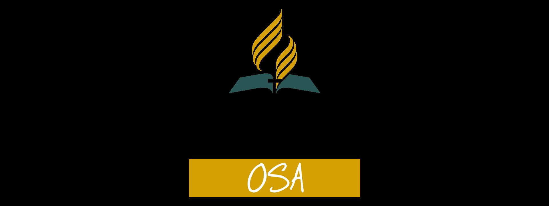 Opera Sociale Avventista (OSA)