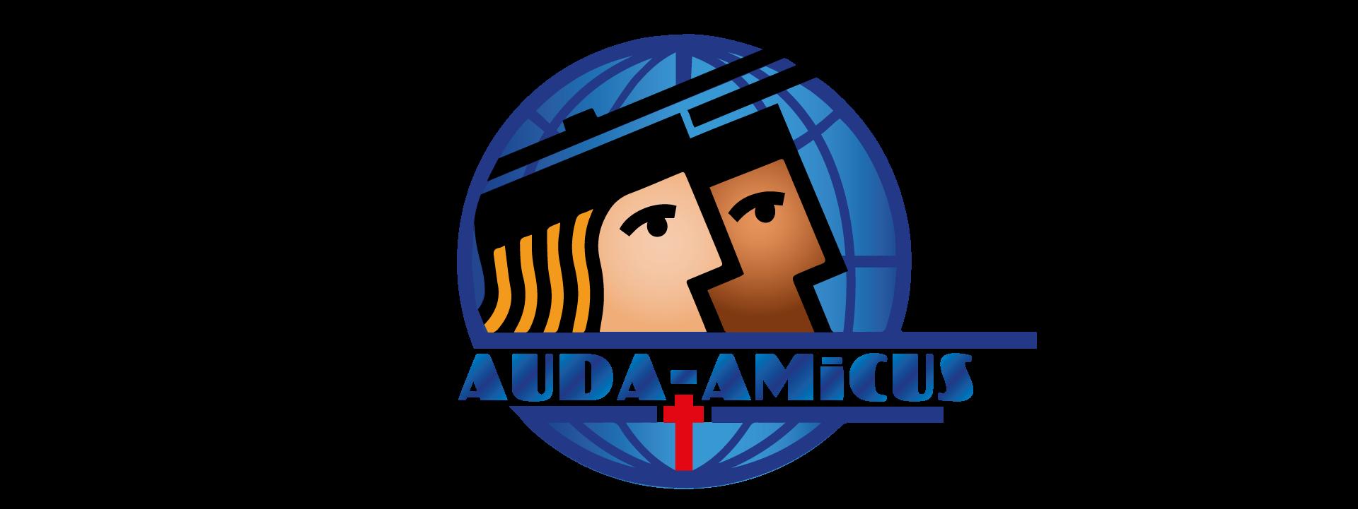 Associazione Universitari E Diplomati Avventisti AUDA