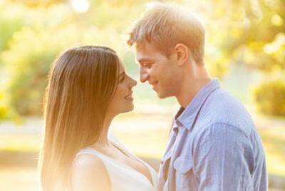 Categoria Credo Vita Matrimonioefamiglia 02