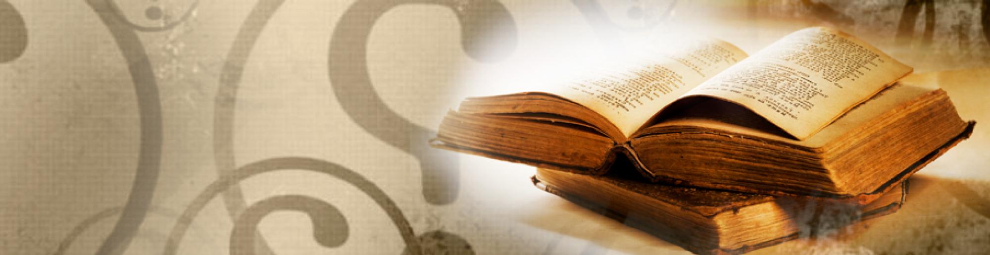 Domande & Risposte: Testi Di Difficile Comprensione
