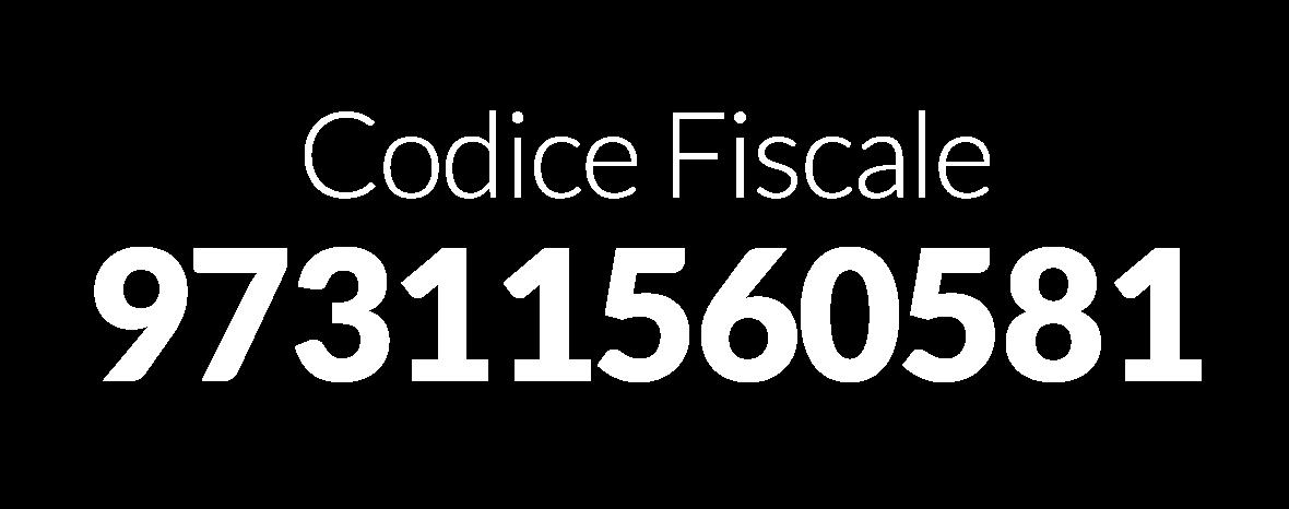 codice-fiscale-testo-b