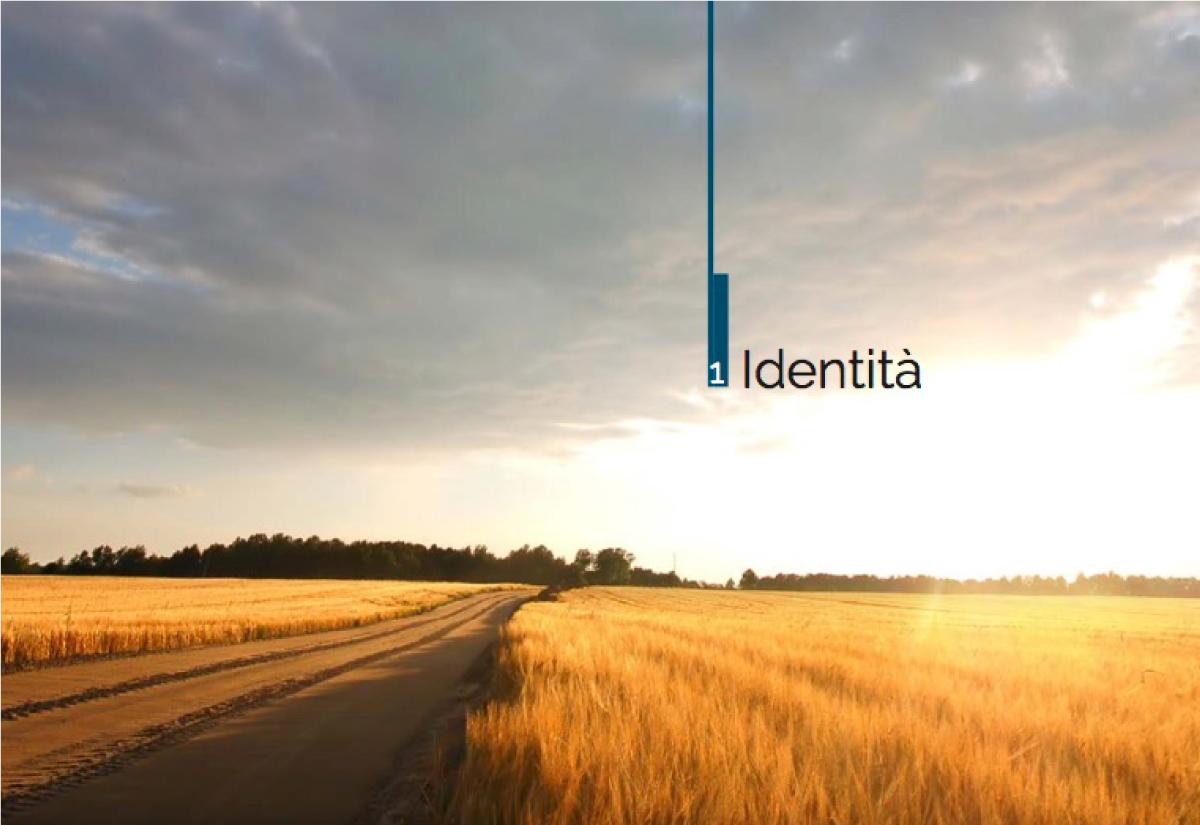 identita-banner