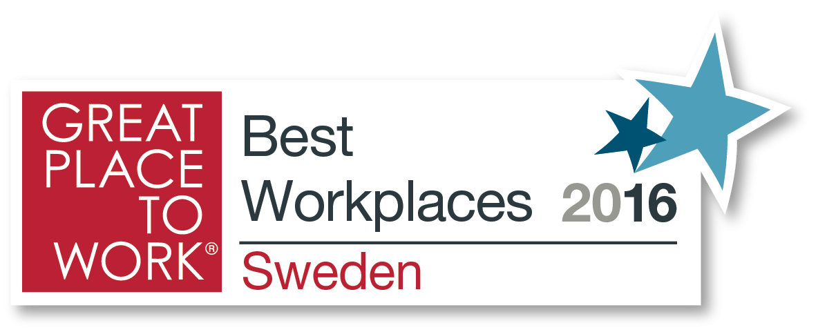 hotel jobs in sweden for english speakers