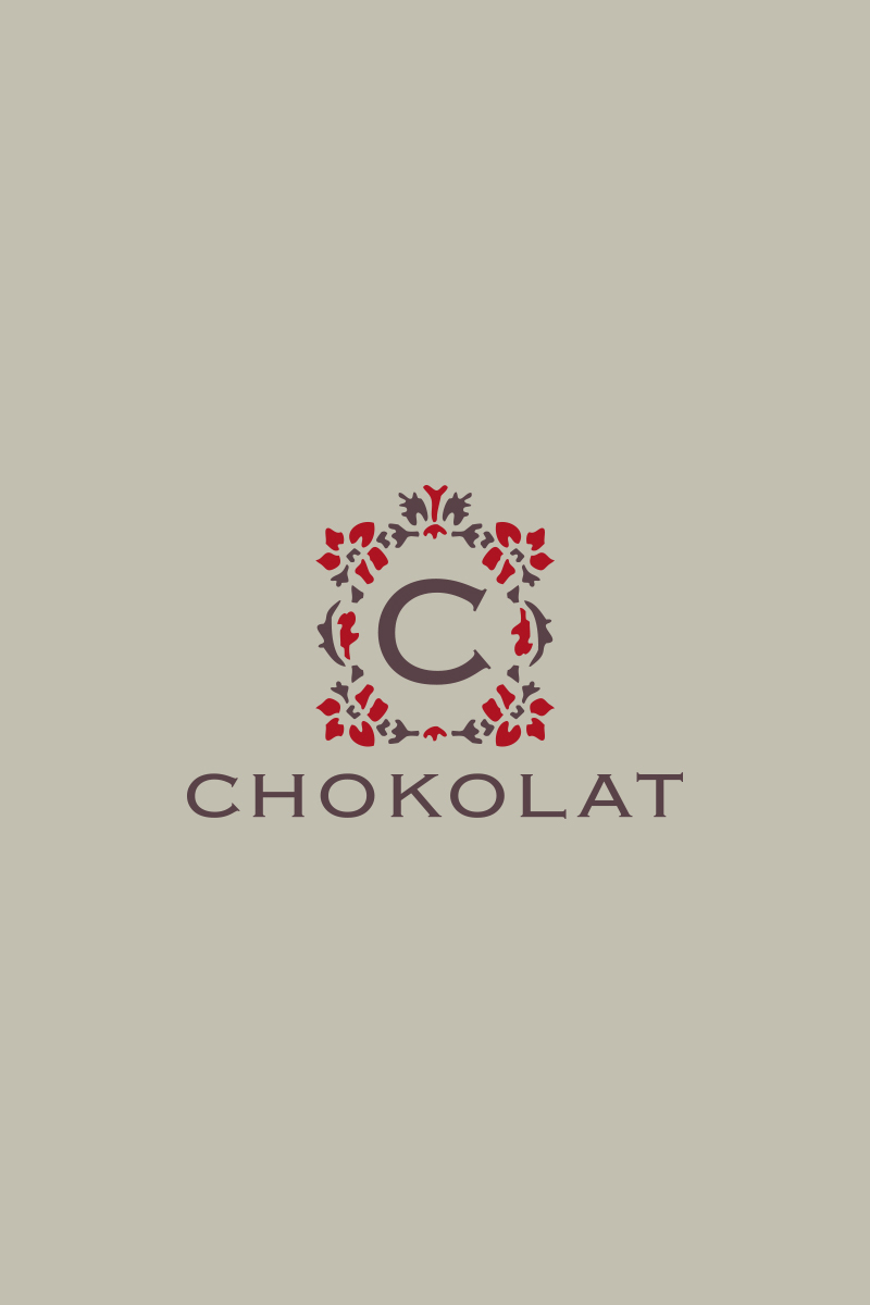 Chokolat collection 8