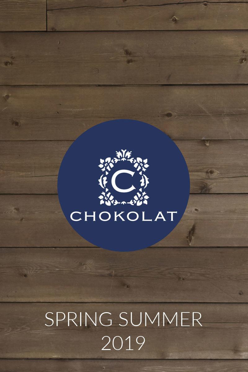 Chokolat collection 8