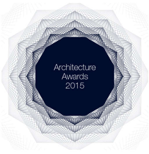 Build Awards 15 Christ Christ Associated Architects Gmbh 15