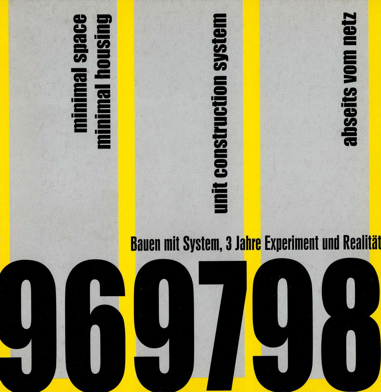 969789 Bauen Mit System 01