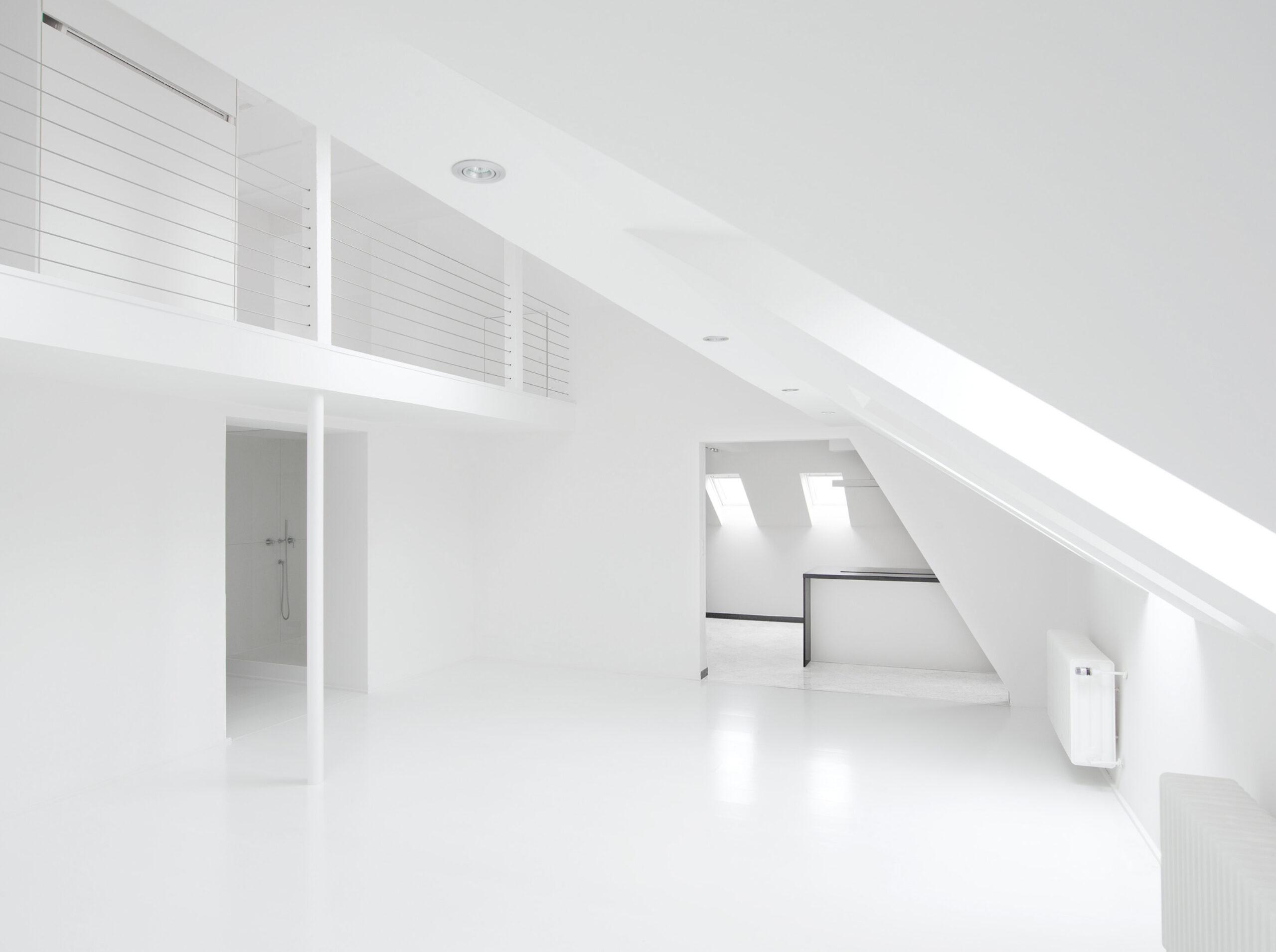 Appartment E Wiesbaden 02