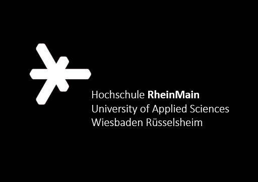 Logo Architekturumtrunk Hsrm