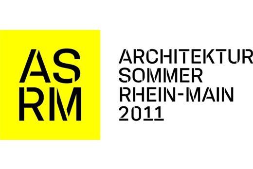 Asrm 2011 02 1
