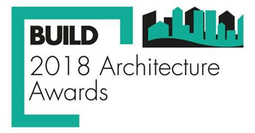 Build Innovation Award 18 Christ Christ Associated Architects Gmbh 17